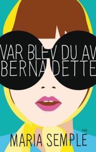 var_blev_du_av_bernadette-semple_maria-21663701-1652698945-frnt