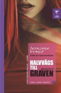 halvvags_till_graven-frost_jeaniene-21233825-frntl