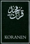 koranen