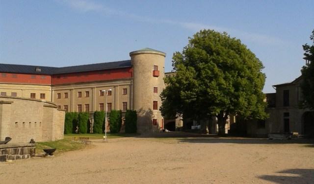 kungsholmsfort2