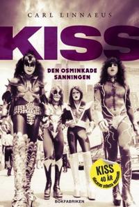 O_Linnaeus_Kiss_688bc529029241419fa94aedf768308a
