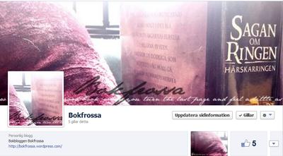 FBBokfrossa