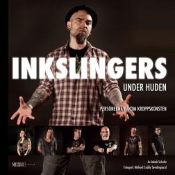 Inkslingers_cvr_SWE-252x252