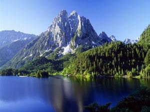 montana-scenery