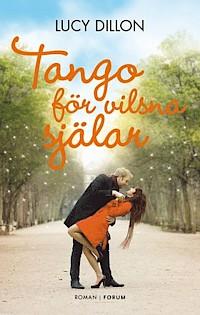 9789137142050_200_tango-for-vilsna-sjalar