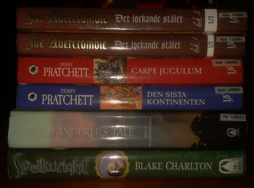 Biblioteksböcker1