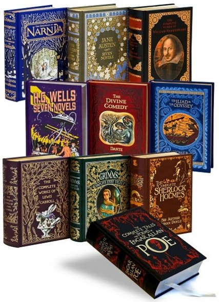 20091018-barnes-noble-ultimate-collection-leather-bound-books-classics-set-427x590