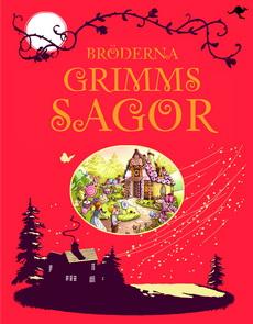 Broderna-Grimms-sagor