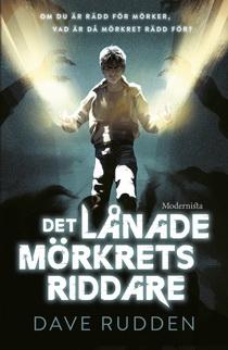 rudden_det_lanade_morkrets_riddare_omslag_inb